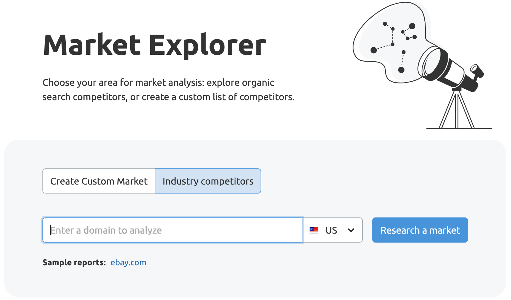 How to Estimate a New Country's Market Potential for Your Business image 1