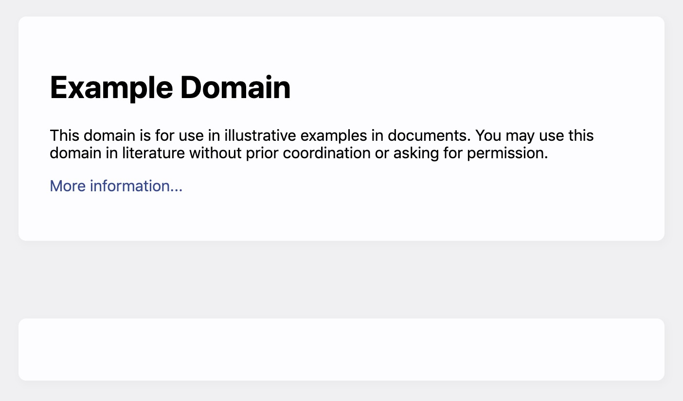 What on-page changes are available for testing in SplitSignal? image 9